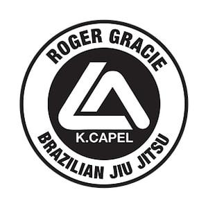 RGA Brazilian Jiu Jitsu in Marlow